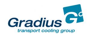 Partner Gradius