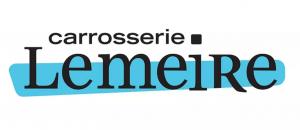 Partner Lemeire